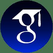 راهنمای استفاده از گوگل اسکالر