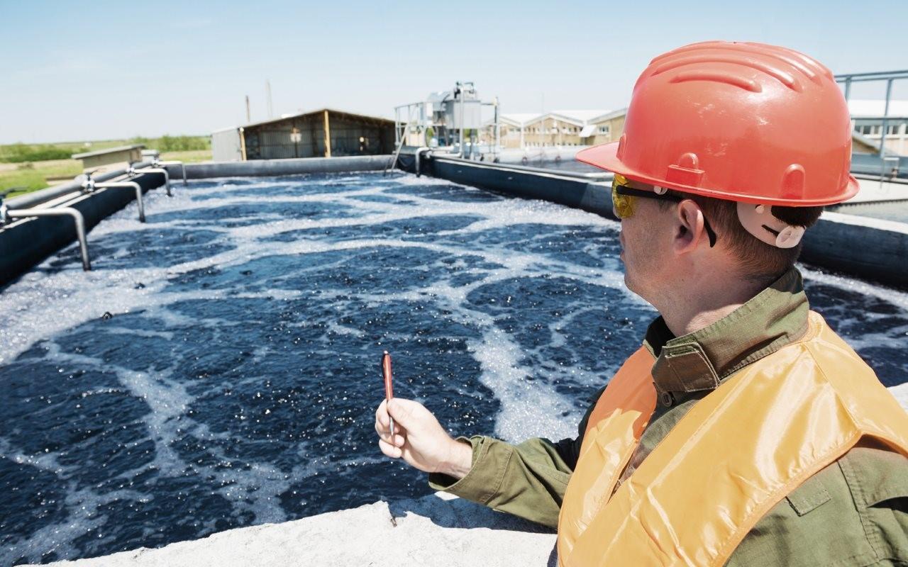 مهندسی آب و گرایش های آن