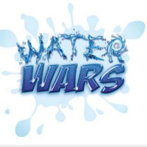 جنگهای آبی: دروغی بزرگ یا حقیقتی تلخ؟