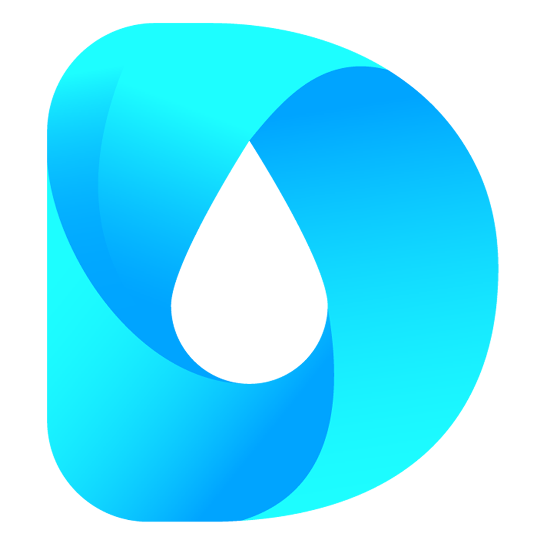 دانش آب l آکادمی علوم و مهندسی آب