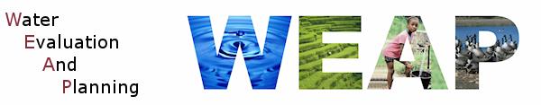 دوره غیرحضوری آموزش نرم افزار WEAP